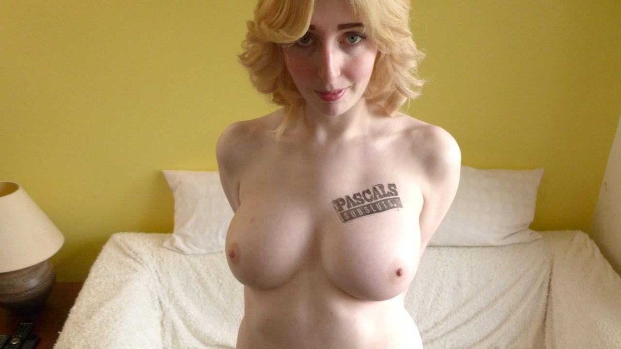Slut Jessica Jensen