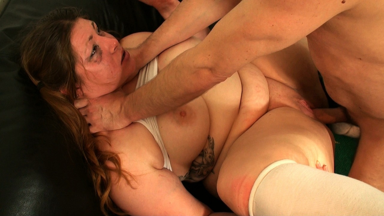 Update: Estella: 1st Porno 4 Degenerate Daddy's Girl