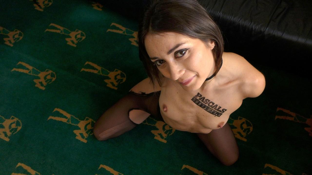 Slut Valentina Bianco