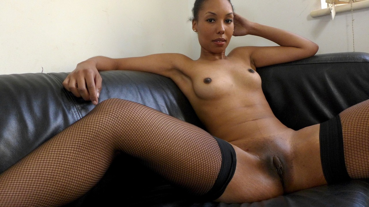 Sade: would prefer to be naked all day
