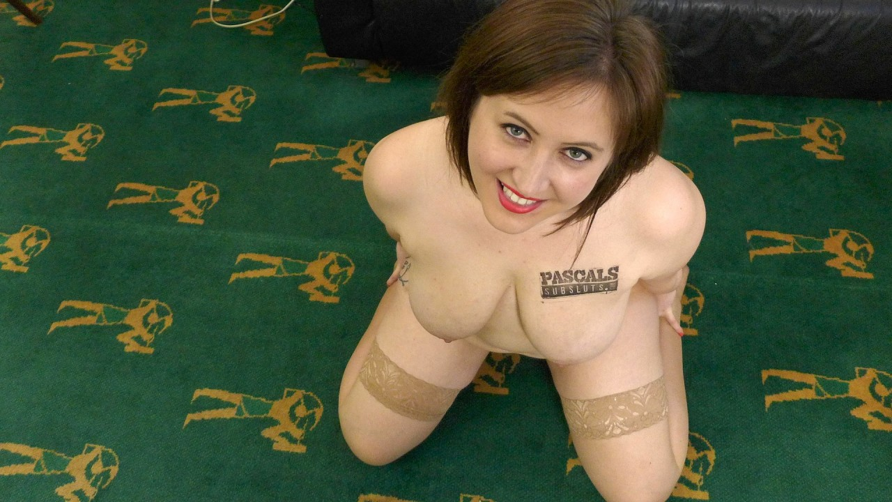 Slut Laura Louise