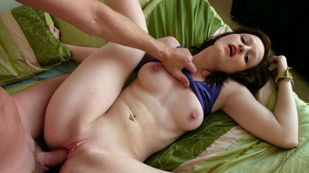 Slut Vivienne L'Amour