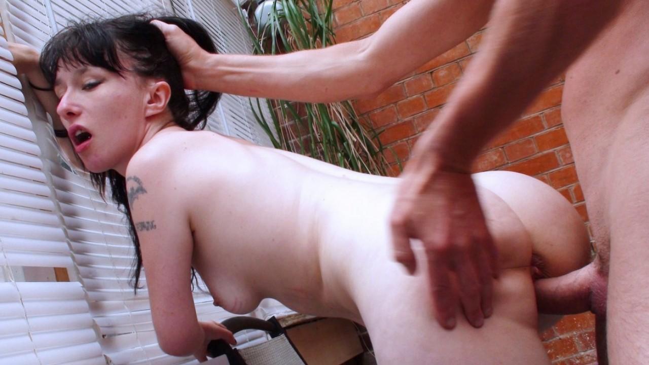 Fae Corbin Claims She is Mulit-Orgasmic