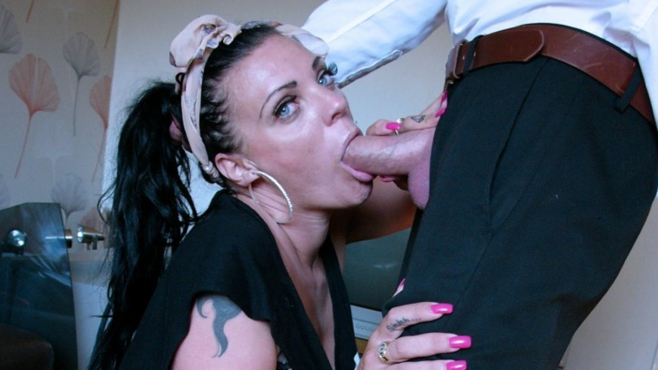 Layla Lixx, Ex-GF Punished For Loving Me Too Much