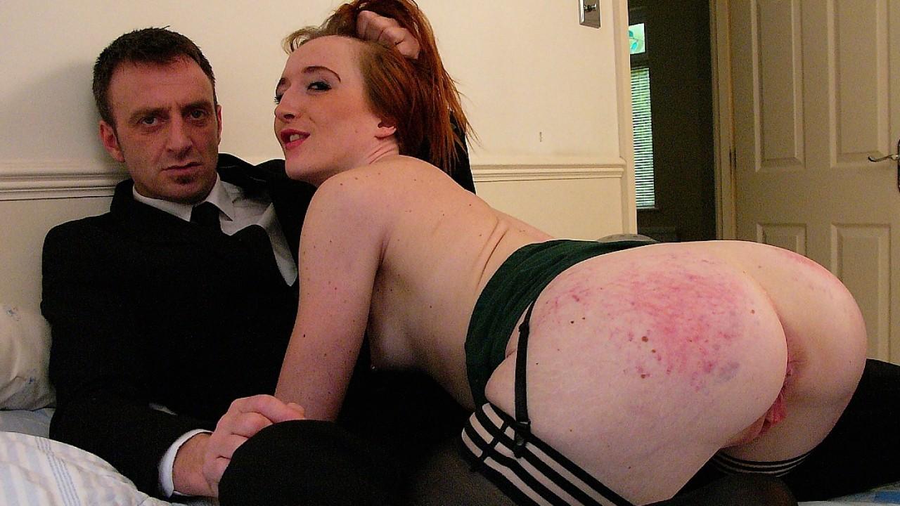 Slut Sabrina Jay