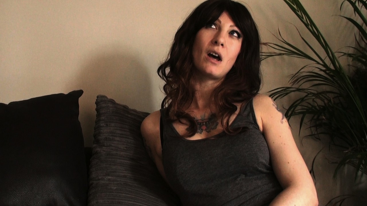 Miss Trixx: luvs to sub, luvs to swing