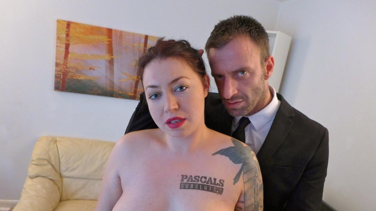 Nikki G: titchiest cunt in Manchester