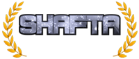 SHAFTA Best Actor 2011