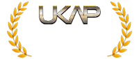 UKAP 2018 Best Niche Site