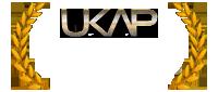 UKAP 2017 Best Niche Site
