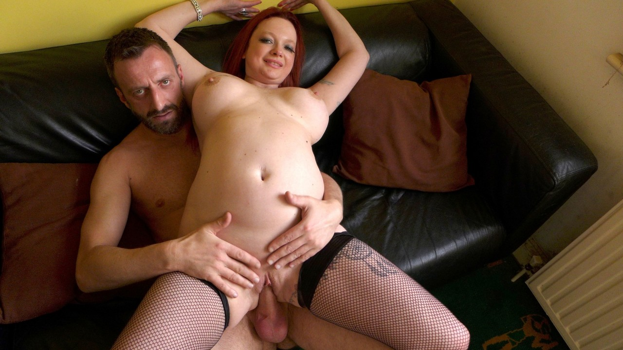 """Summer: """"Spunk on me while I get fucked!"""""""