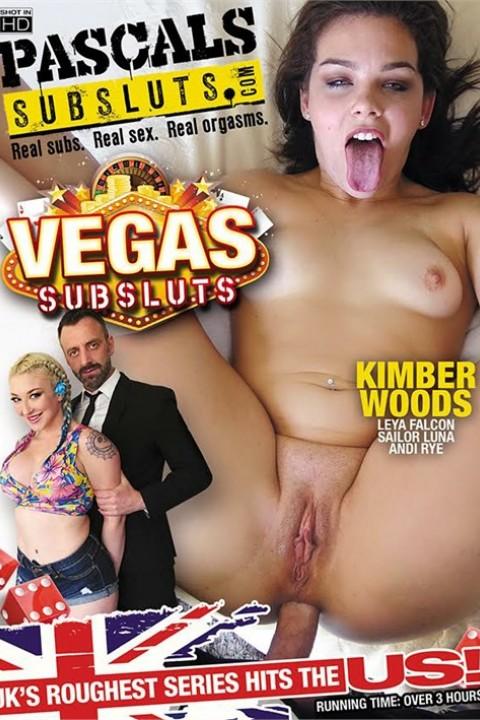 Vegas Subsluts