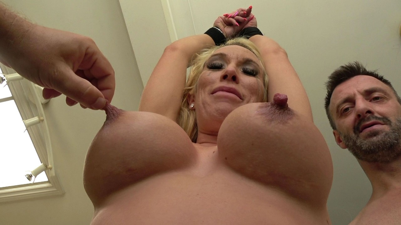 Update: Lexi: Daddy's Girl Unleashed