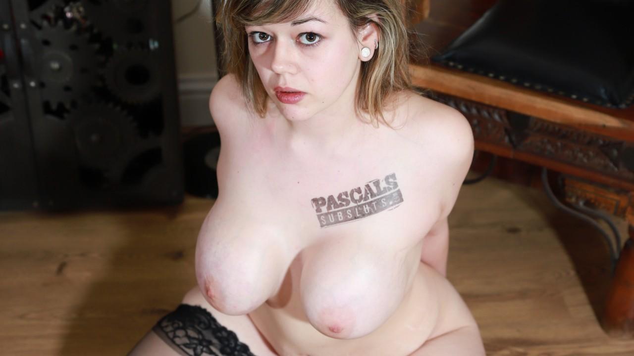 Introducing Madison Stuart