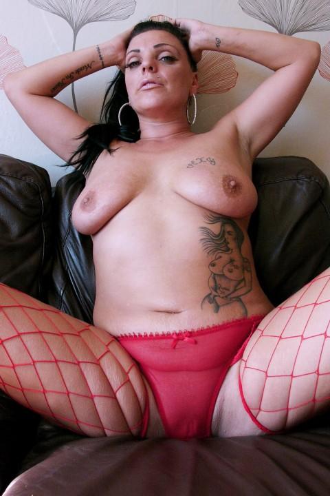 Layla Lixx