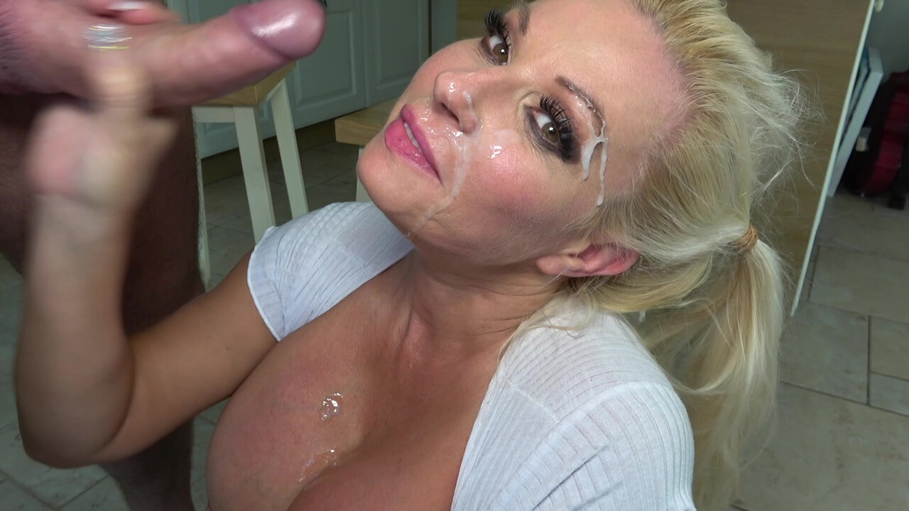 Introducing Michelle Thorne