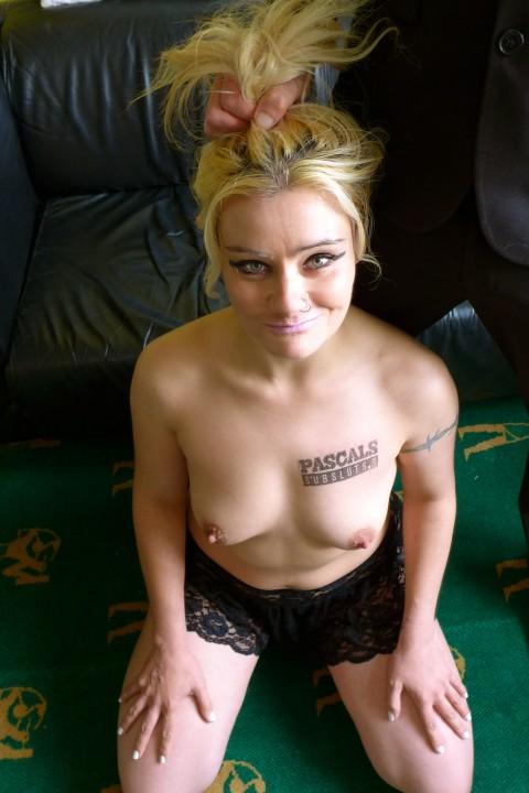 Jakki Louise