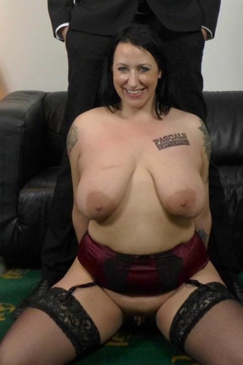 Slut Jemma Summers