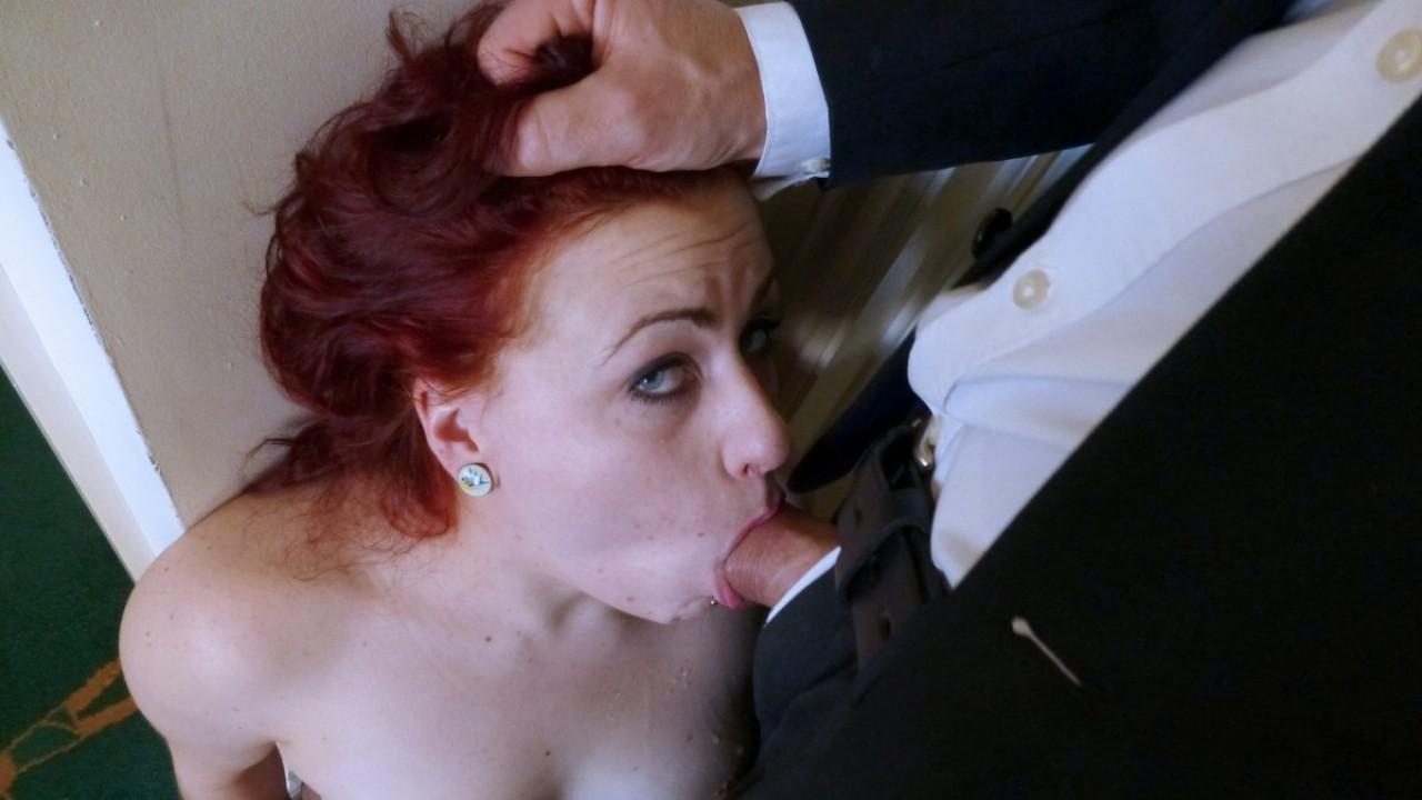 Isabel Dean Rides Me Hard in Reverse Cowslut & Cums Again & Again